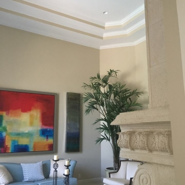 Our Gallery_7